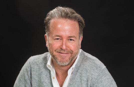 Jean-François Ranger